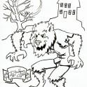 Werewolf 2016